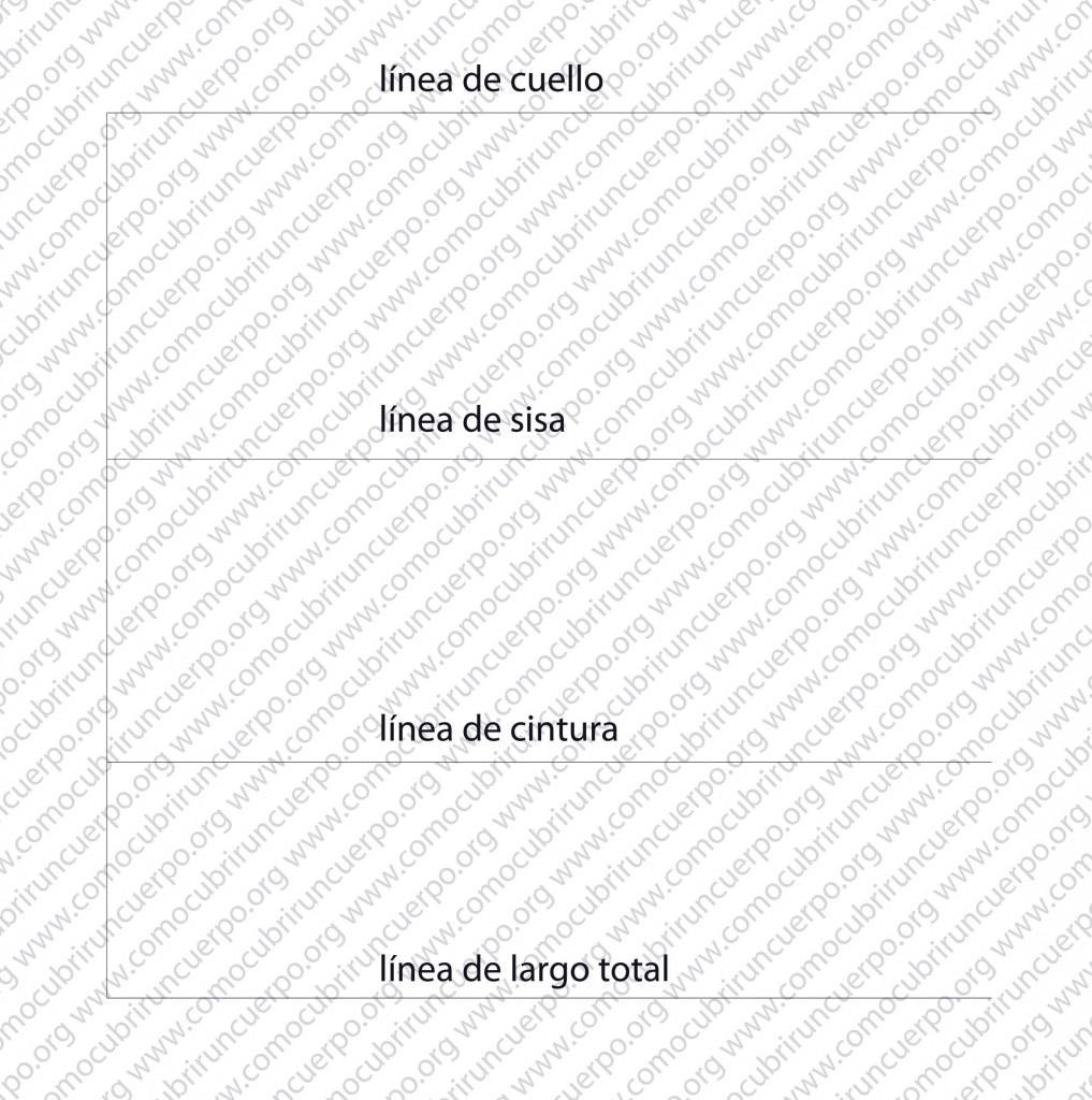 131105_ chaleco hombre t50d-6.A4