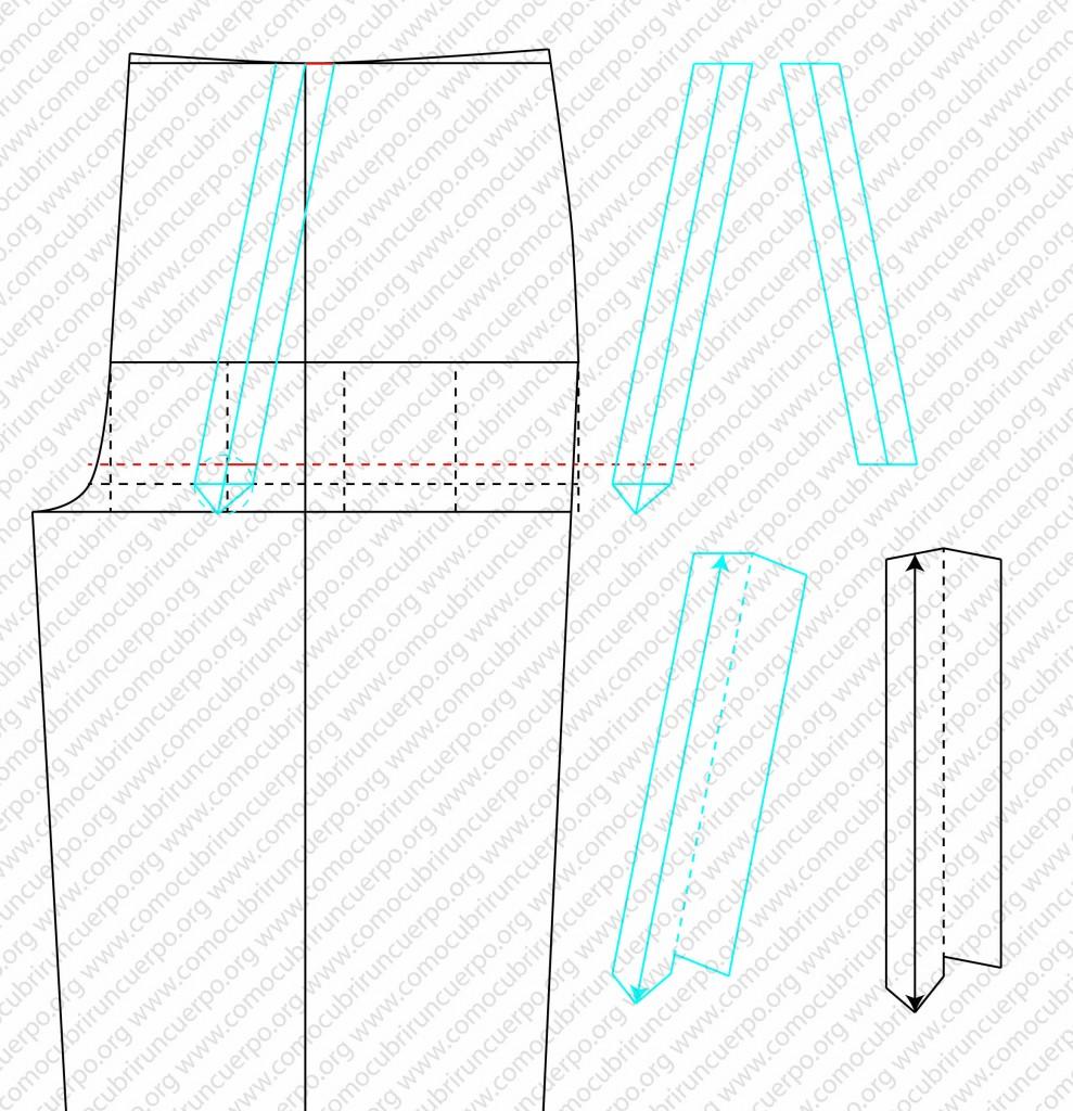 131126_pantalon-pequeño-puente-T40-CN_03