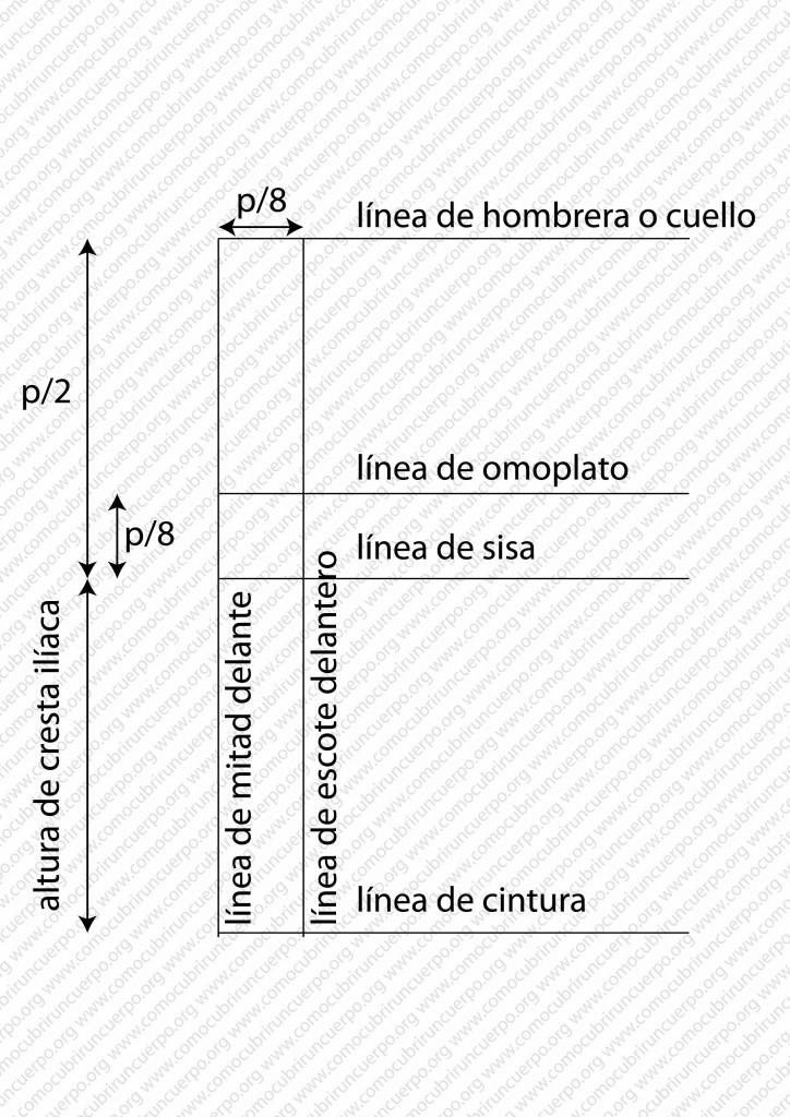 131206_delantero_traje_XIX