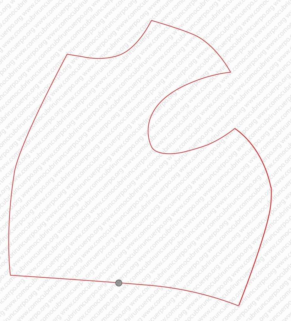 traje-de-1855-trazado-de-los-faldones-del-frac_02