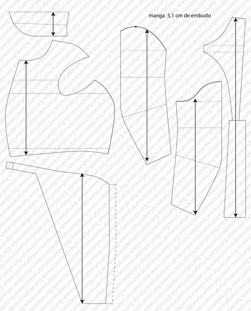 traje-de-1855-trazado-de-los-faldones-del-frac_06
