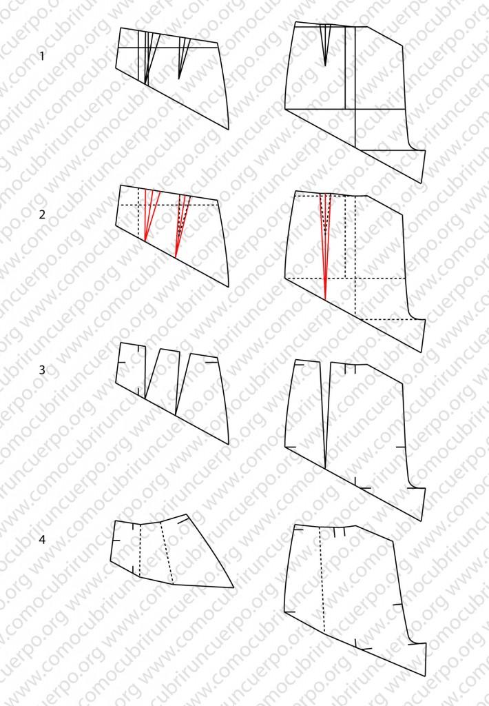 pantalón-espiral-especulado_07