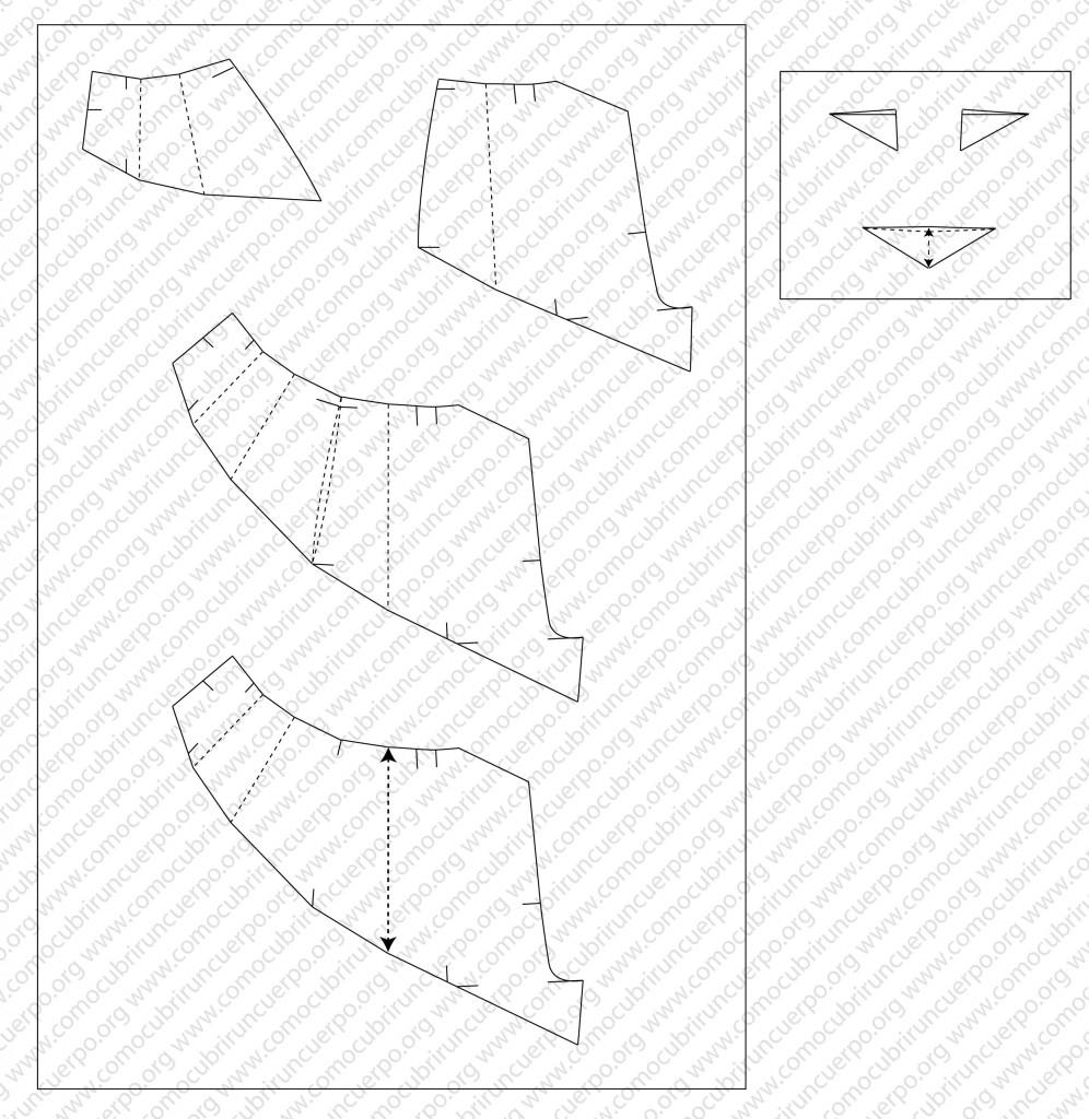 pantalón-espiral-especulado_08