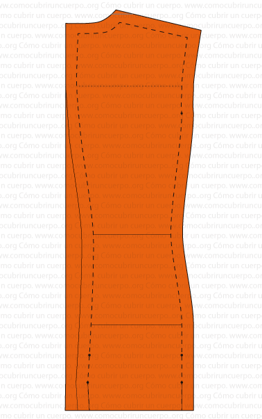 Forro-de-espalda-de-la-americana-sastre-03
