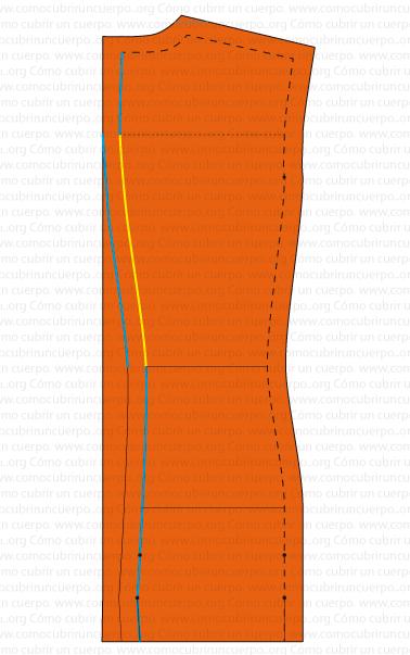 Forro-de-espalda-de-la-americana-sastre-04