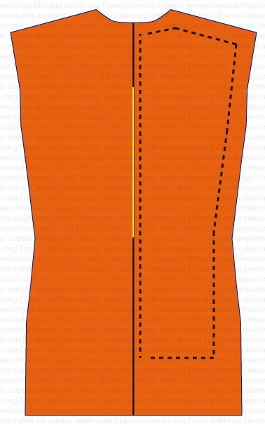 Forro-de-espalda-de-la-americana-sastre-09