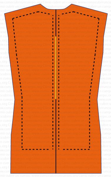 Forro-de-espalda-de-la-americana-sastre-10