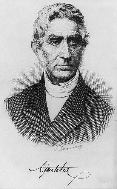 Adolphe_Quételet_by_Joseph-Arnold_Demannez