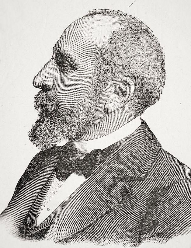 Paul Richer