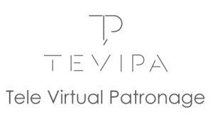 Tele virtual patronage como herramienta para realizar variaciones sobre una base.